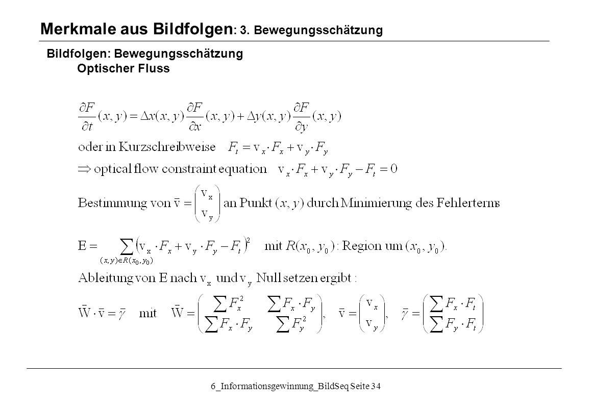 6_Informationsgewinnung_BildSeq Seite 34