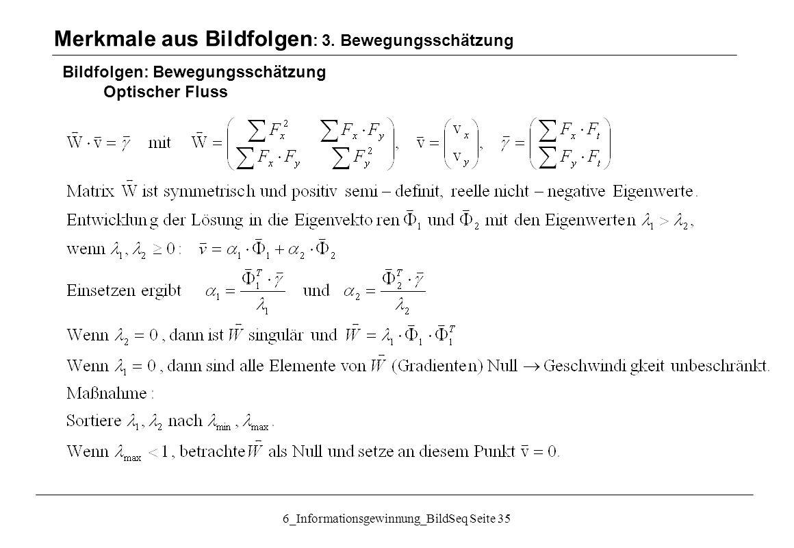 6_Informationsgewinnung_BildSeq Seite 35