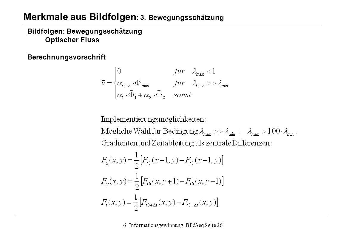 6_Informationsgewinnung_BildSeq Seite 36