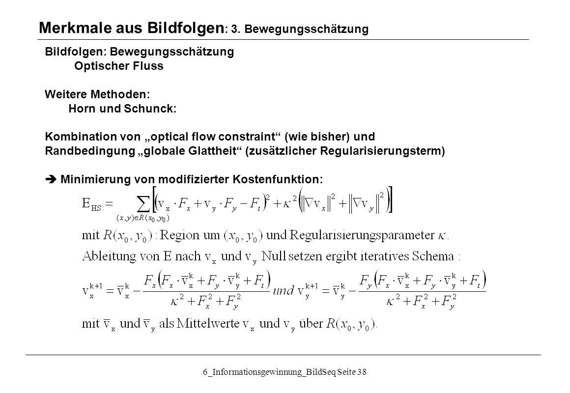 6_Informationsgewinnung_BildSeq Seite 38