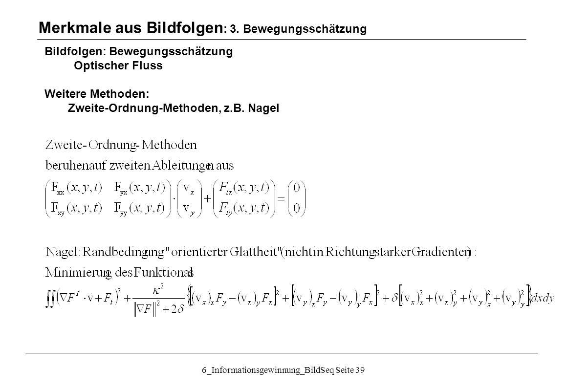 6_Informationsgewinnung_BildSeq Seite 39
