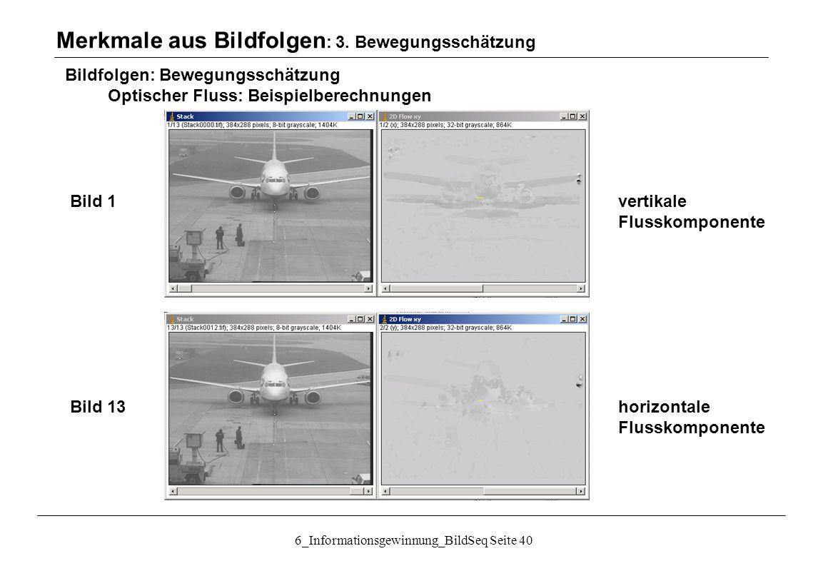 6_Informationsgewinnung_BildSeq Seite 40