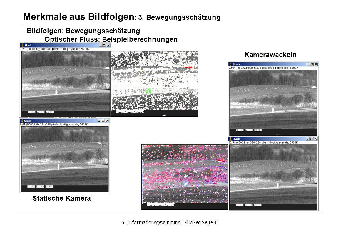 6_Informationsgewinnung_BildSeq Seite 41