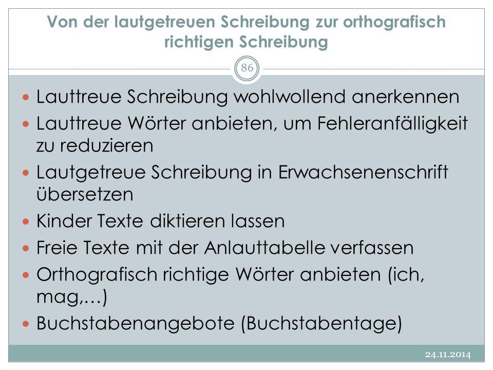 fotografierte texte uebersetzen