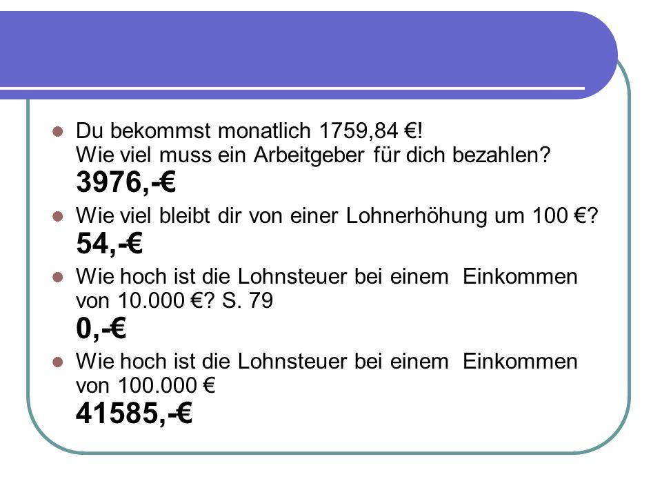 Du bekommst monatlich 1759,84 €