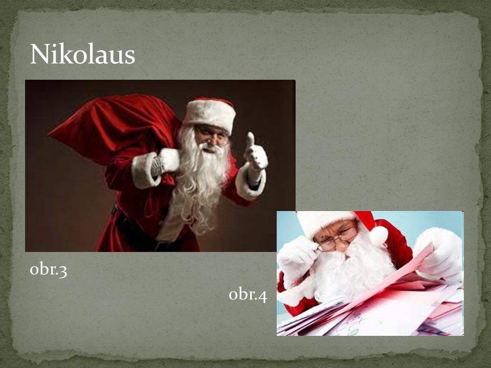 Nikolaus obr.3 obr.4
