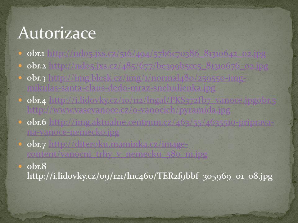 Autorizace obr.1 http://nd05.jxs.cz/516/494/57b6c70386_81310642_o2.jpg