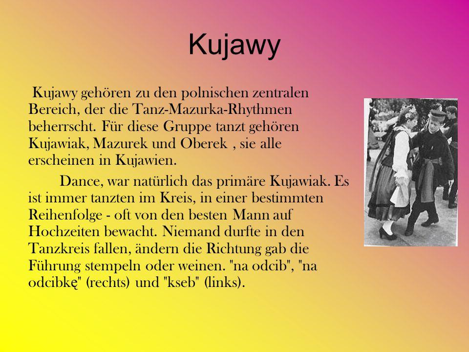Kujawy