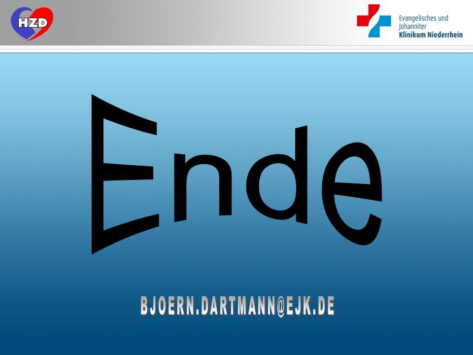 kopf Ende BJOERN.DARTMANN@EJK.DE