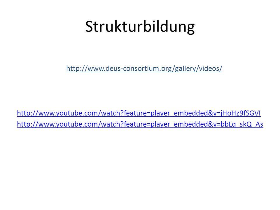 Strukturbildung http://www.deus-consortium.org/gallery/videos/