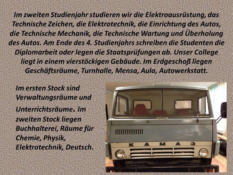 Atemberaubend Technisches Zeichenauto Zeitgenössisch - Elektrische ...