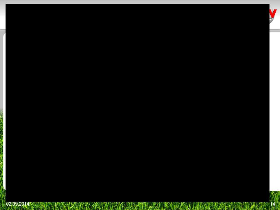 "Videoszenen Formulare ausgedruckt (3x Sonderbericht und 4x Feldverweis) je 4x Oben schon beschriften mit ""Szene 1 , ""Szene2 ,…"
