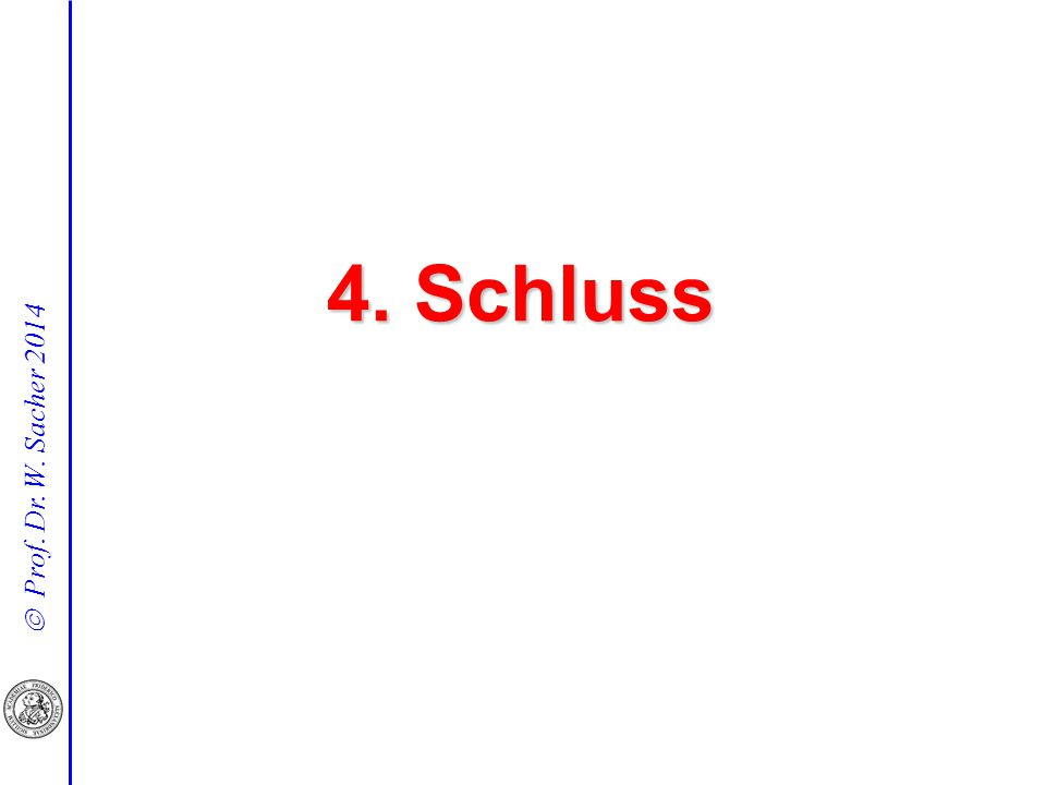 4. Schluss 52