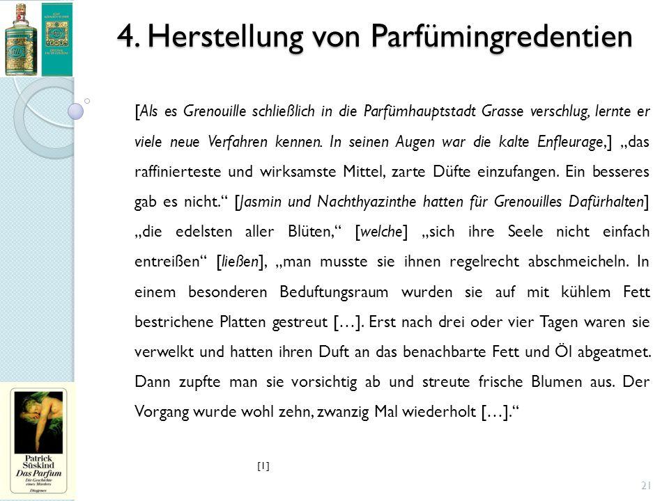 Nett Herstellung Rotkohlindikator Arbeitsblatt Zeitgenössisch ...