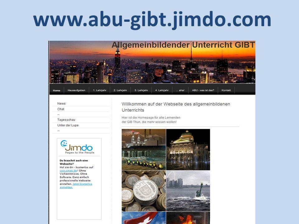 www.abu-gibt.jimdo.com