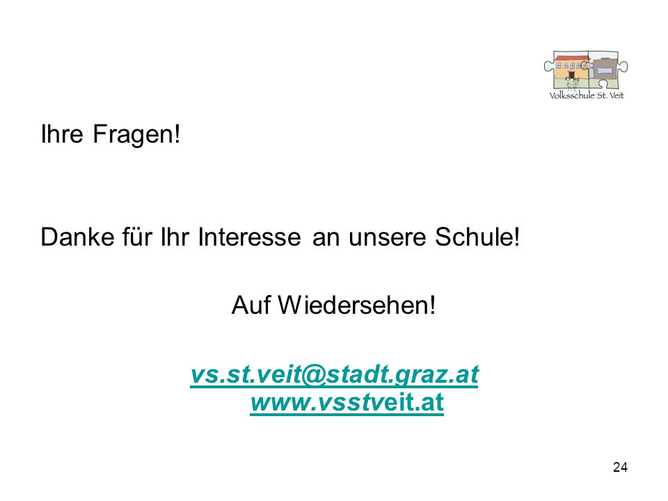vs.st.veit@stadt.graz.at www.vsstveit.at
