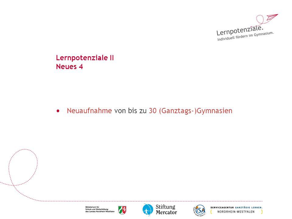 Lernpotenziale II Neues 4
