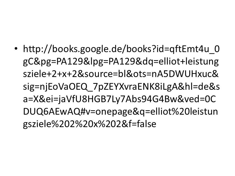http://books. google. de/books