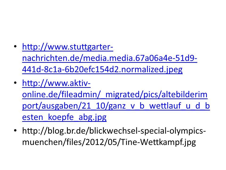 http://www. stuttgarter-nachrichten. de/media. media