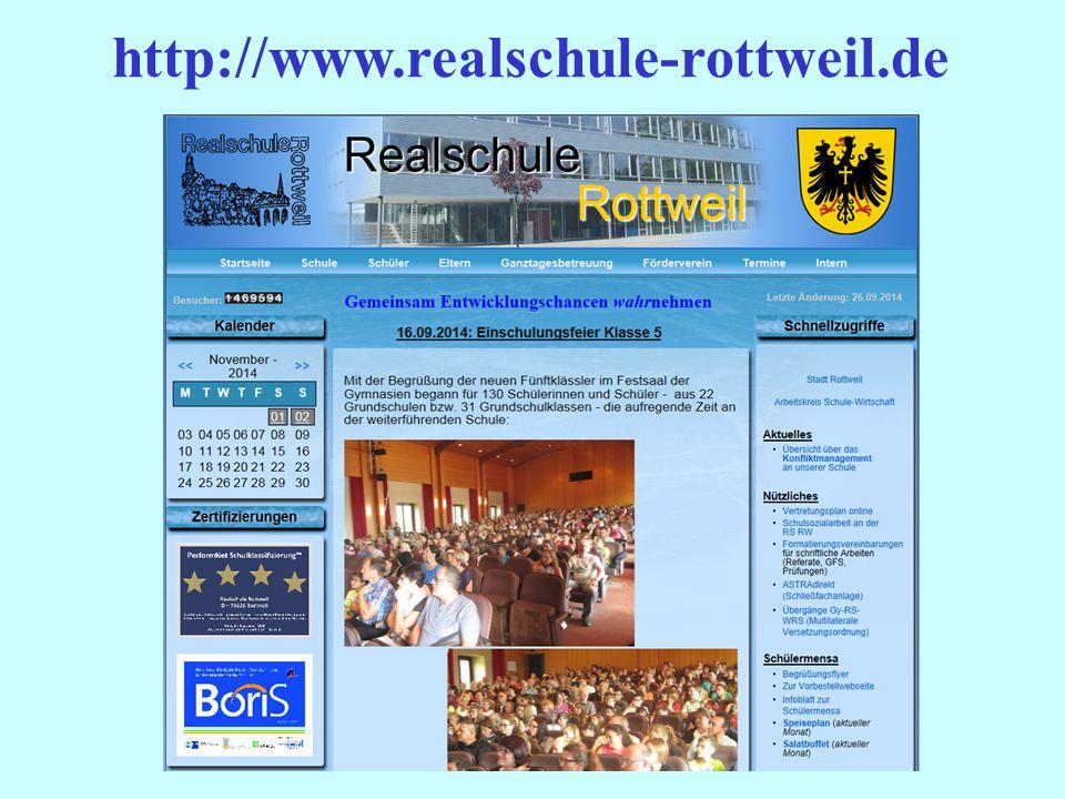 http://www.realschule-rottweil.de
