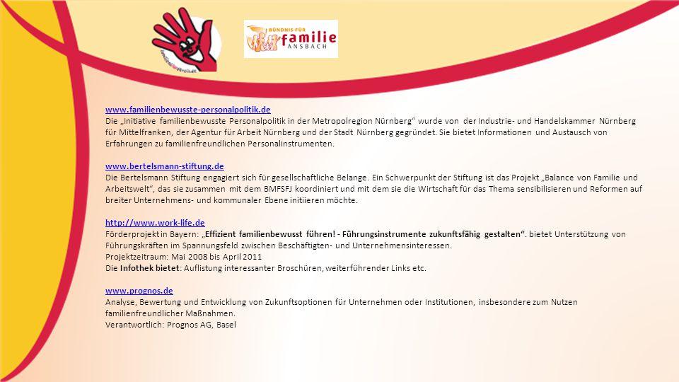 www. familienbewusste-personalpolitik