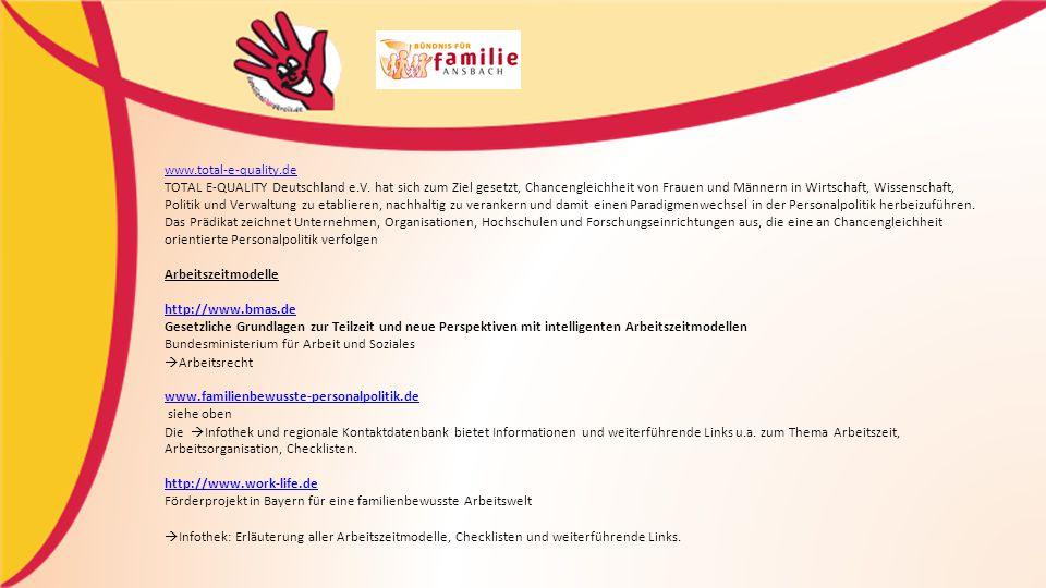 www.total-e-quality.de