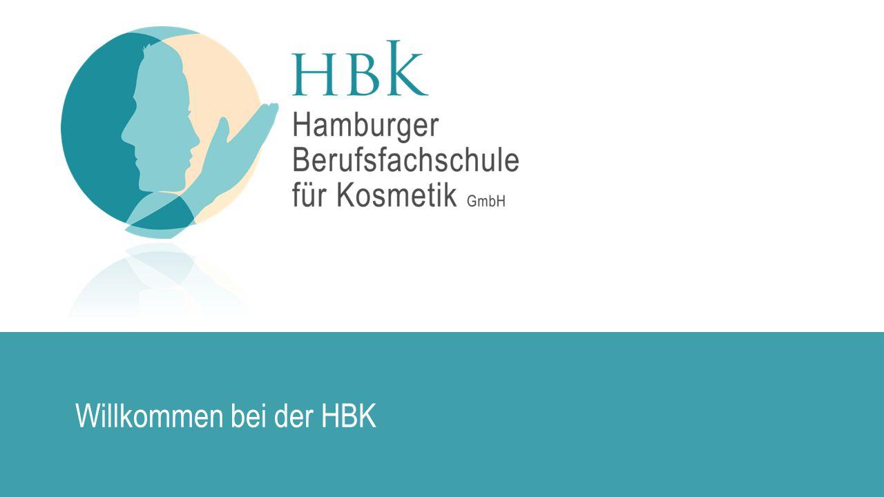Willkommen bei der HBK