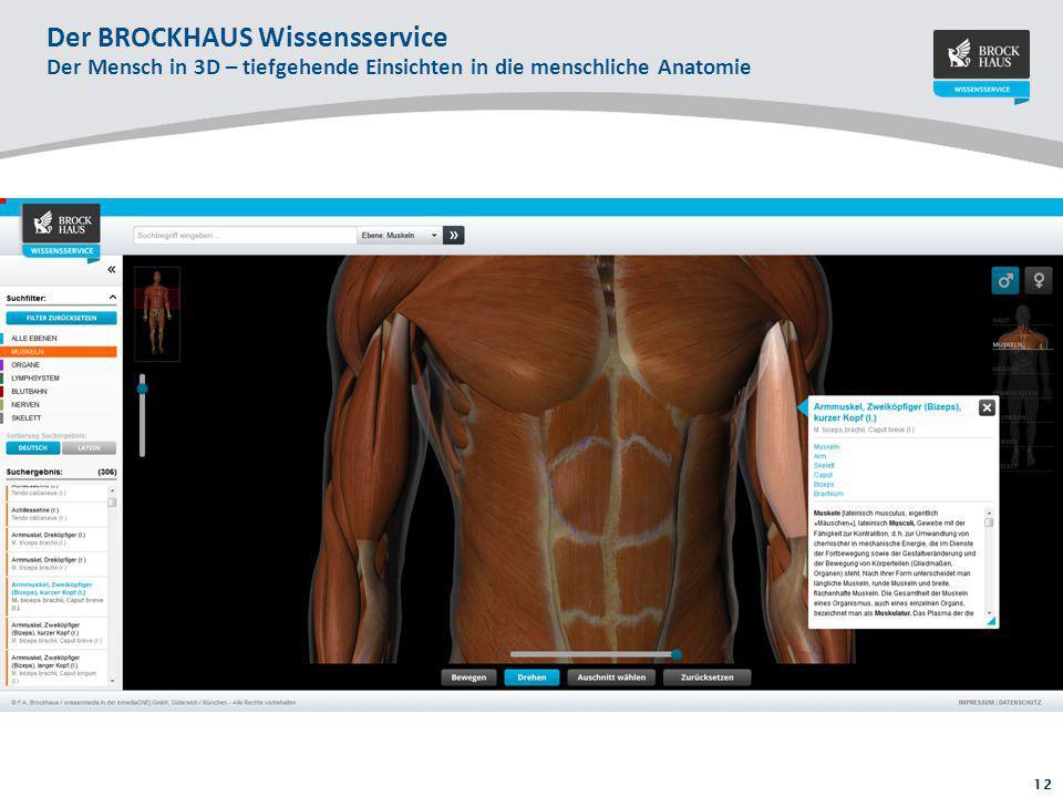 Charmant Prinzipien Der Anatomie Und Physiologie 15. Ausgabe ...