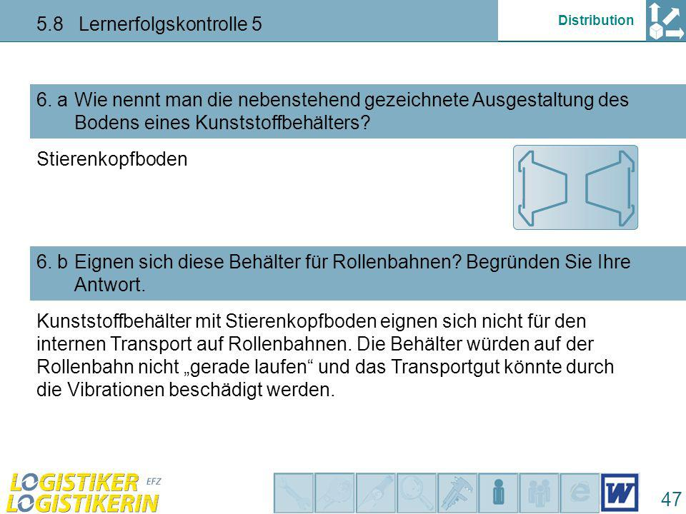 5.8 Lernerfolgskontrolle 5