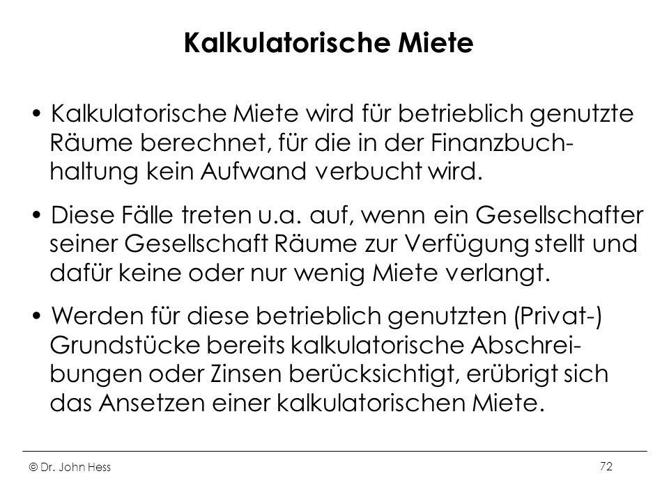Kalkulatorische Miete Berechnen : aufgaben des rechnungswesens i ppt herunterladen ~ Themetempest.com Abrechnung