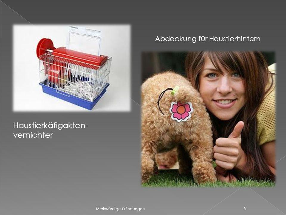 Haustierkäfigakten- vernichter Abdeckung für Haustierhintern