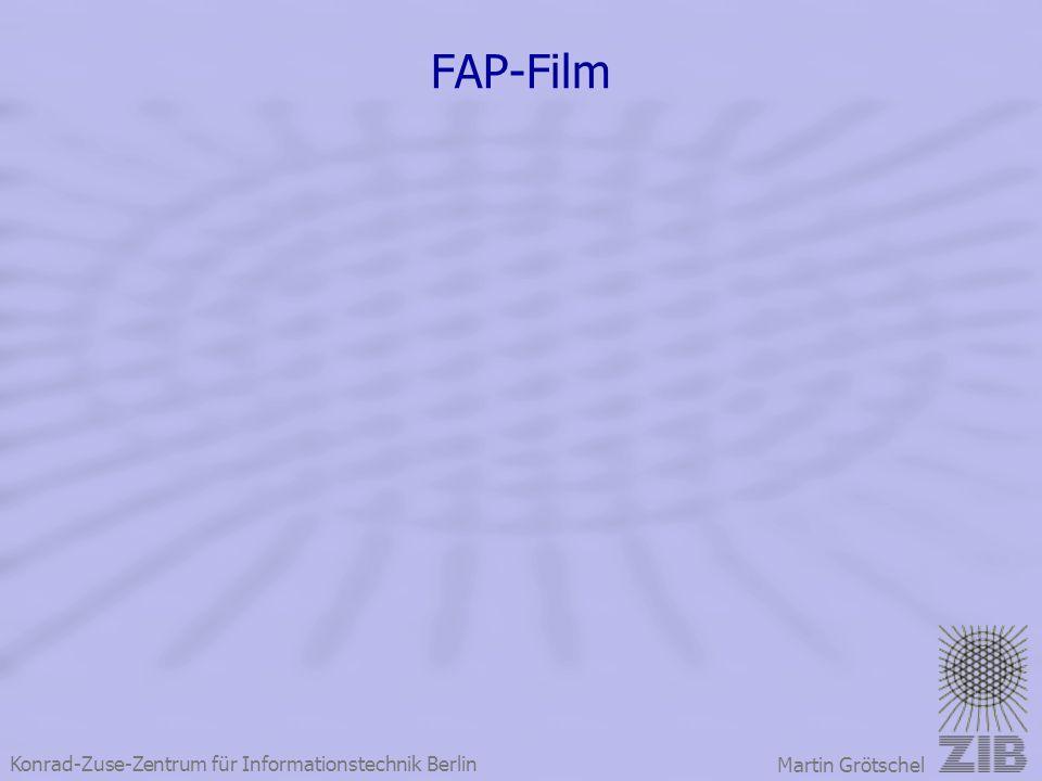 FAP-Film