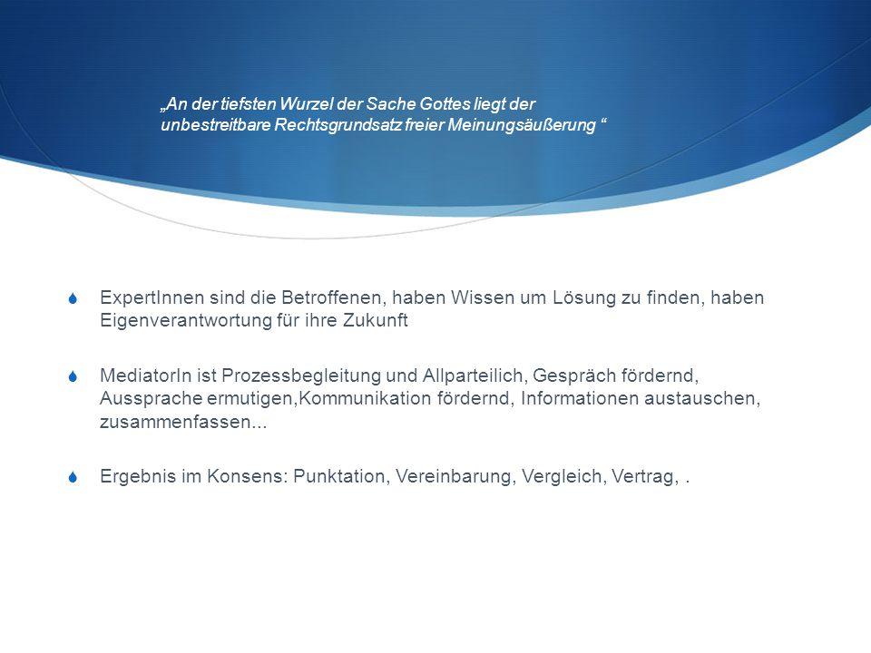 Ergebnis im Konsens: Punktation, Vereinbarung, Vergleich, Vertrag, .