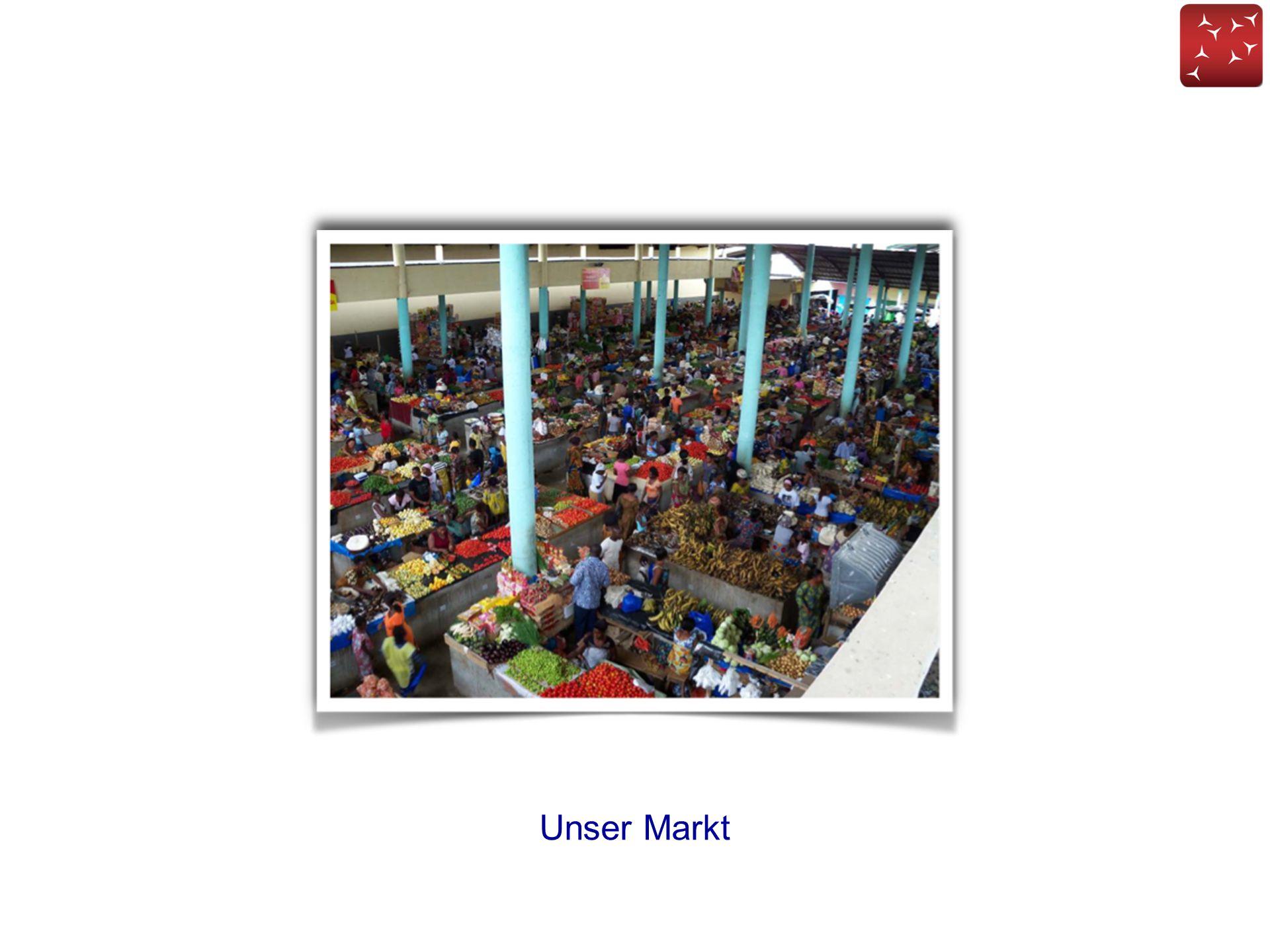 Unser Markt