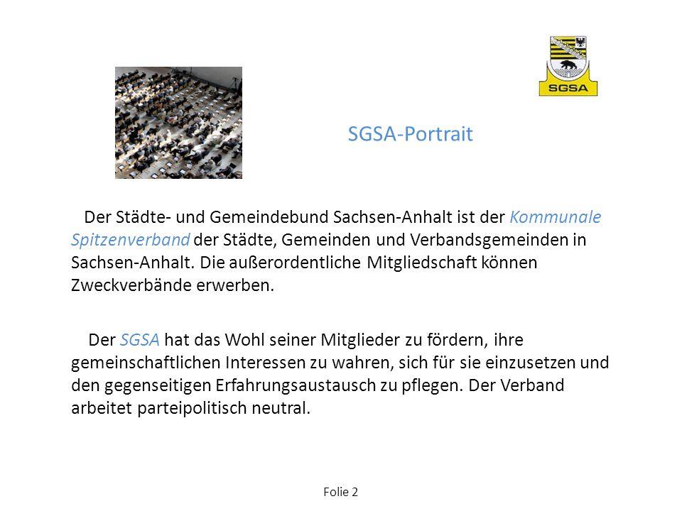 SGSA-Portrait