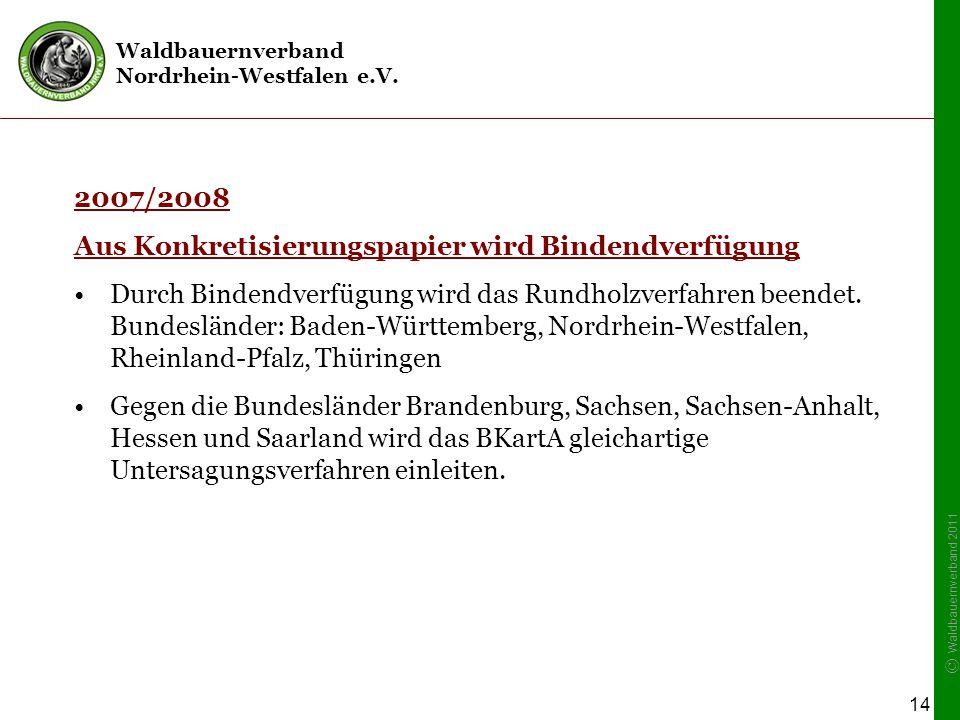 Beschlussentwurf für Baden-Württemberg