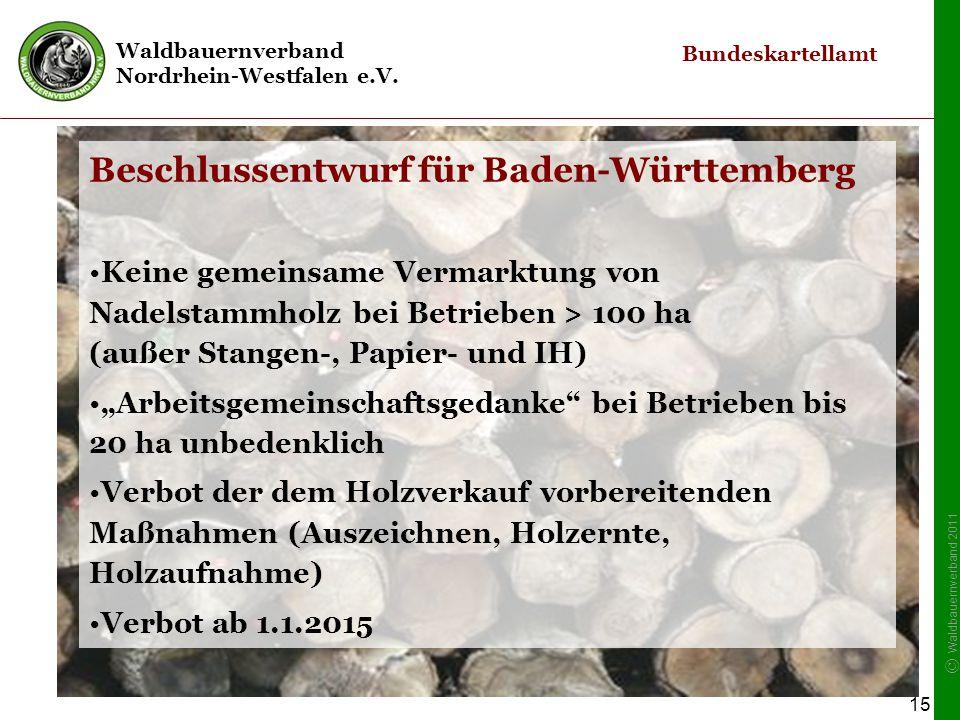 Frist Stellungnahme bis 31.3.2014