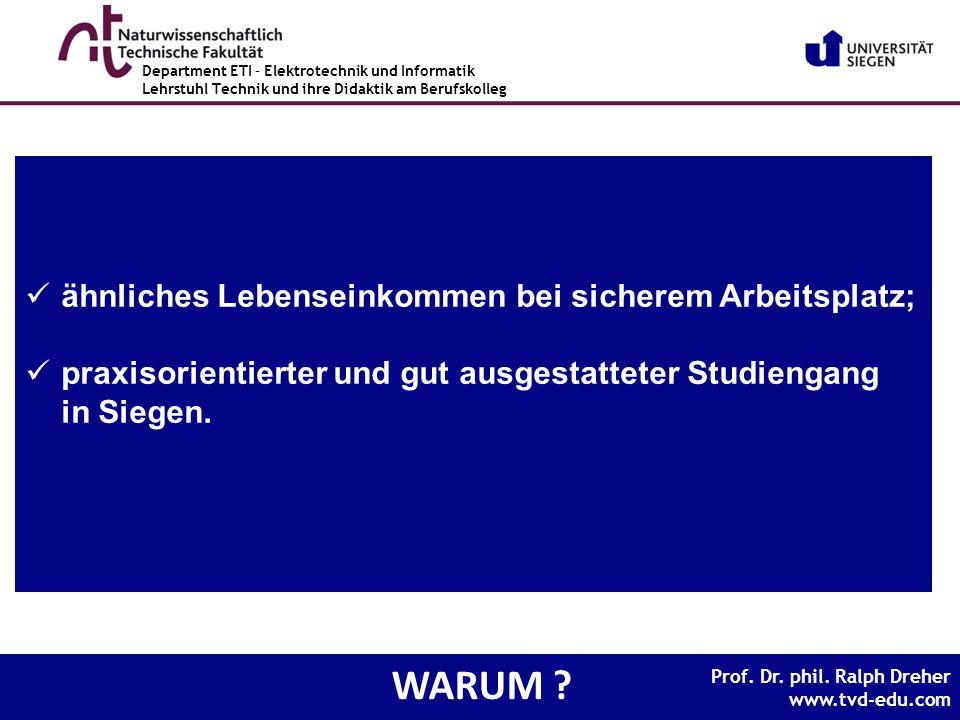 """""""Tenorth -Gutachten:"""