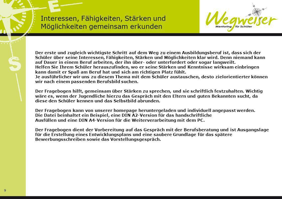 Erfreut Jugend Mentor Fähigkeiten Lebenslauf Galerie ...