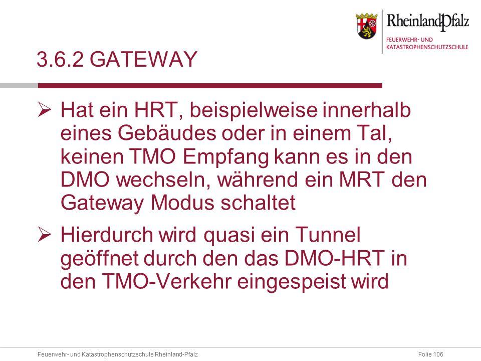 3.6.2 gateway