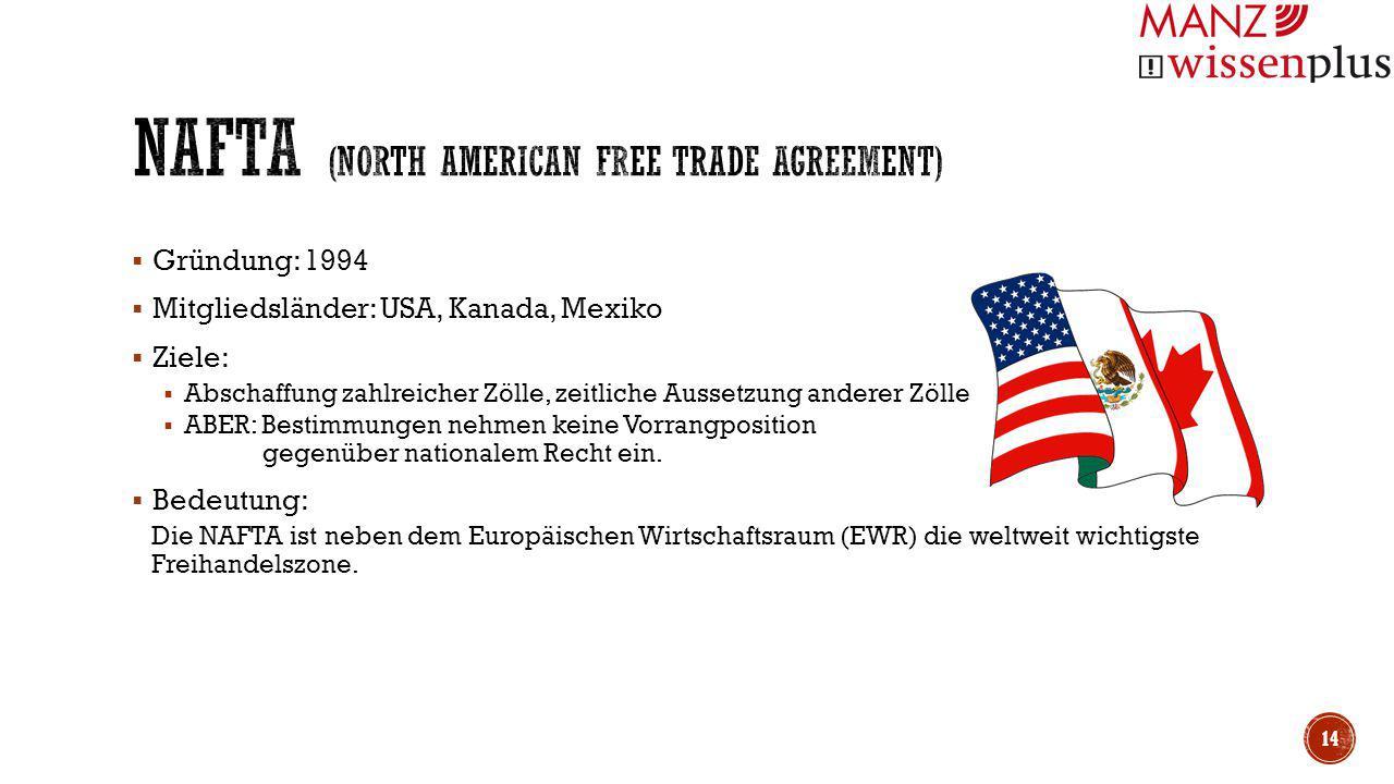North american free trade agreement wikipedia mandegarfo north american free trade agreement wikipedia platinumwayz