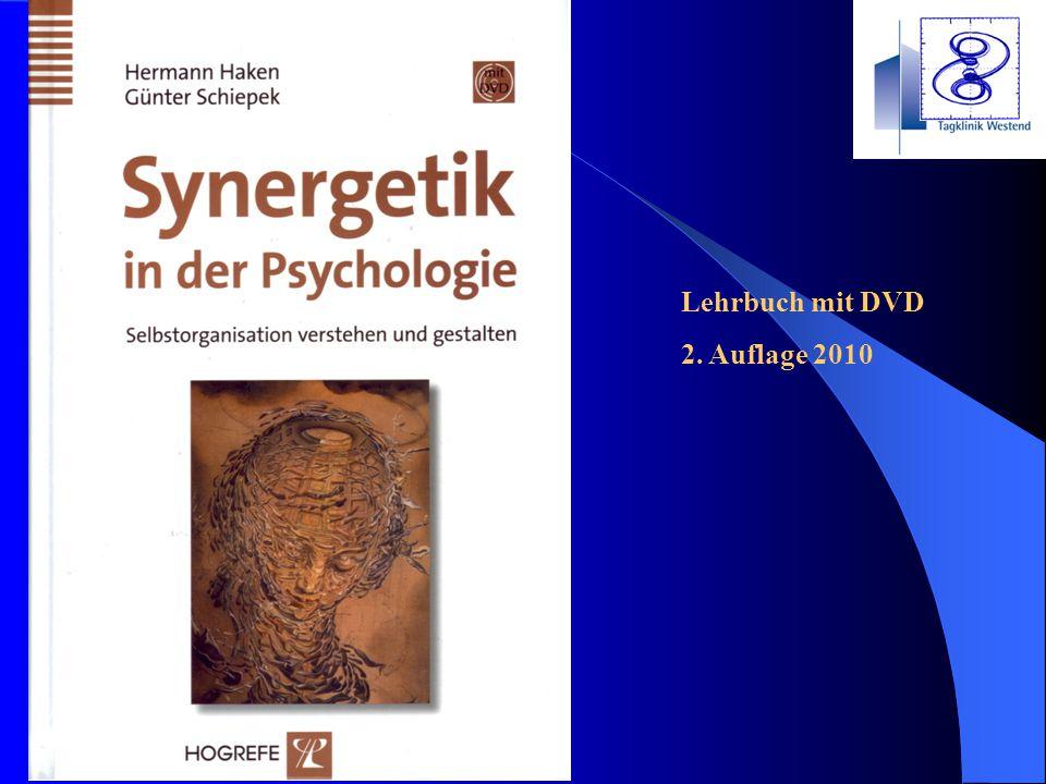 Lehrbuch mit DVD 2. Auflage 2010