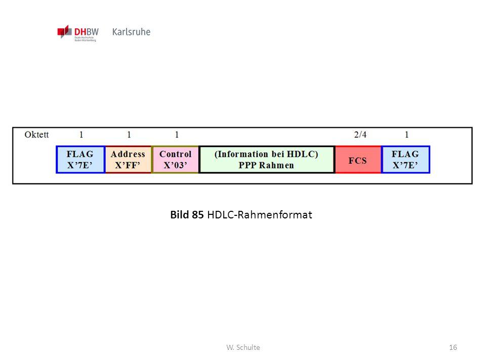 Wunderbar Wifi Rahmenformat Bilder - Benutzerdefinierte Bilderrahmen ...