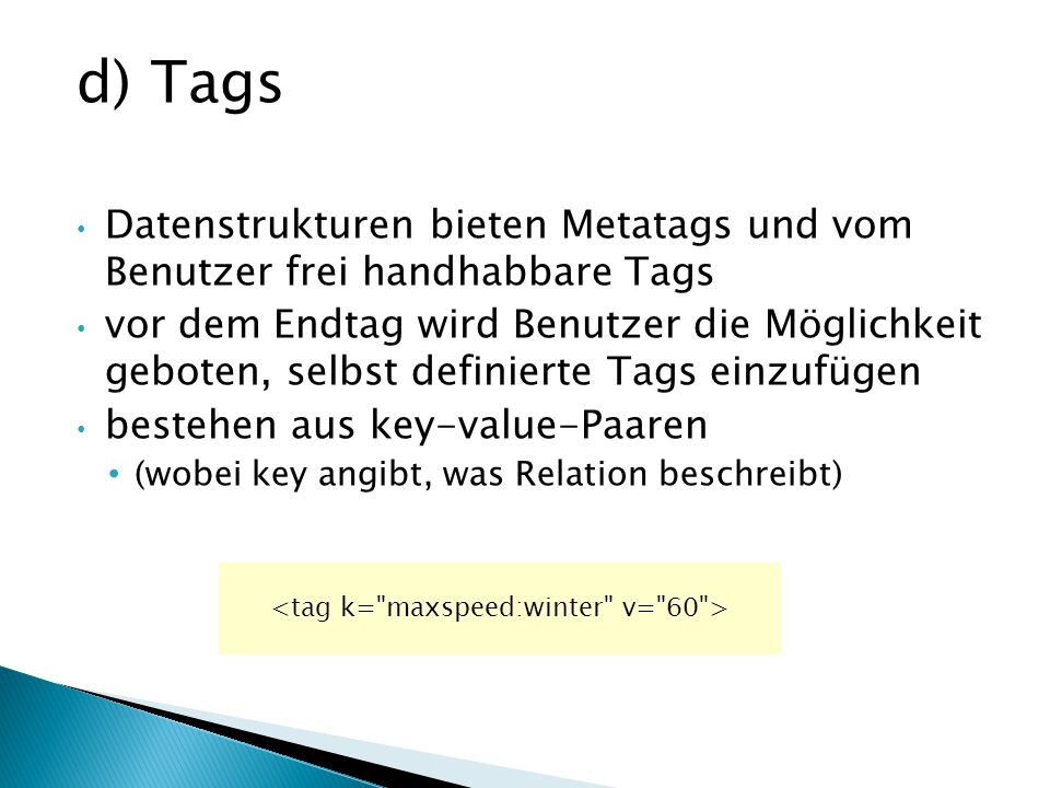 <tag k= maxspeed:winter v= 60 >
