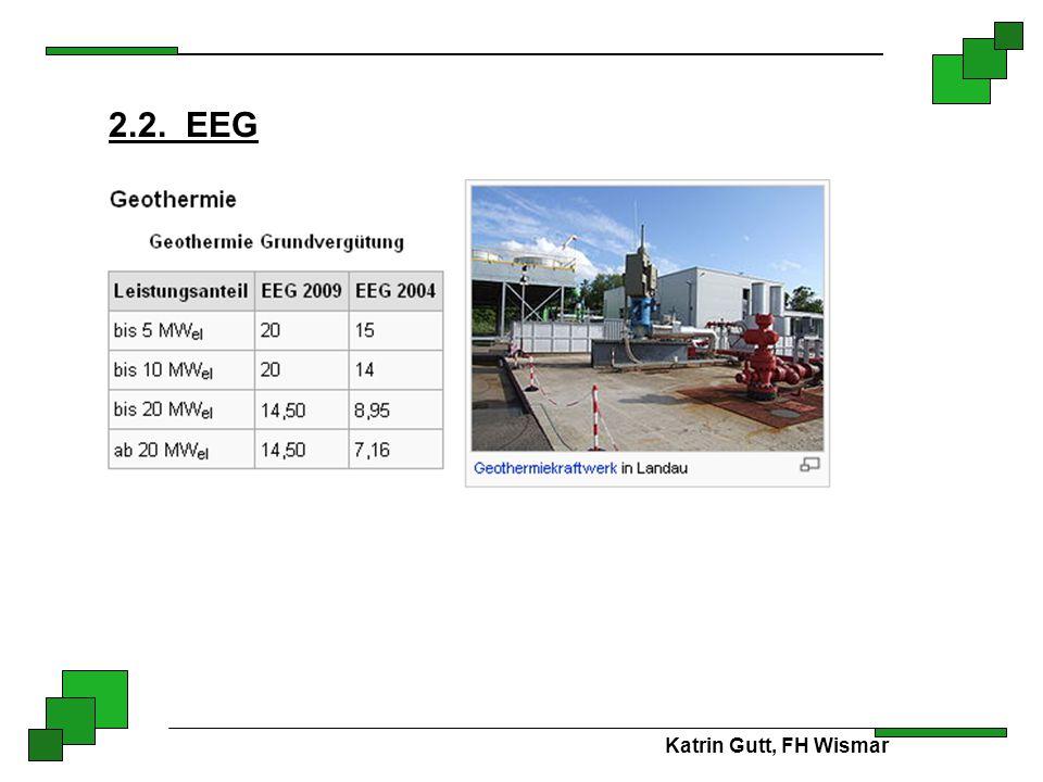 2.2. EEG Katrin Gutt, FH Wismar