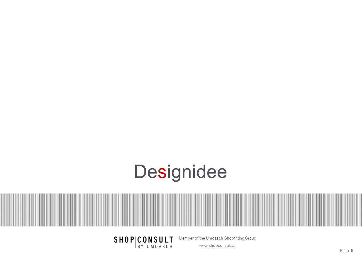 Designidee
