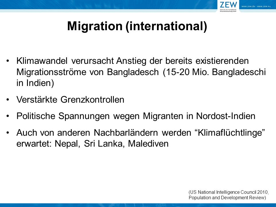 Migration (international)