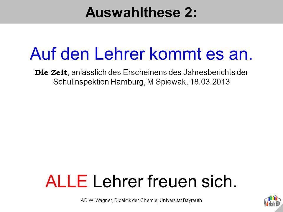 Erfreut Lehre Transparenz Arbeitsblatt Galerie - Mathe Arbeitsblatt ...