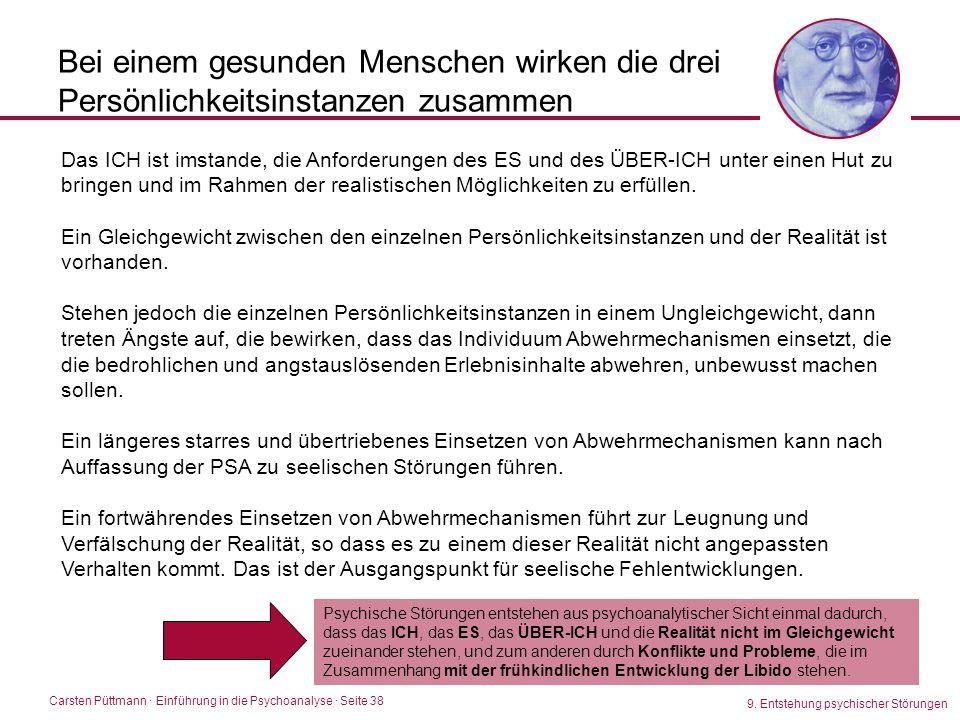 Beste Abwehrmechanismus Arbeitsblatt Ideen - Mathe Arbeitsblatt ...