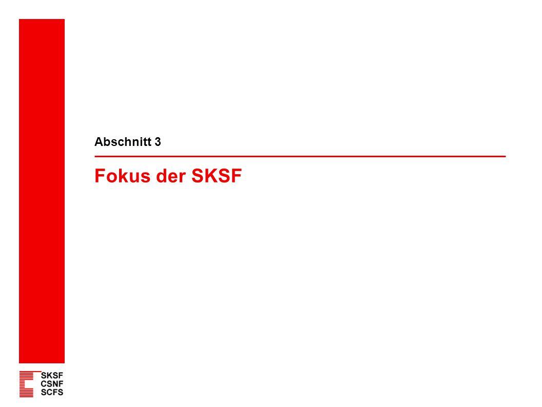 Fokus: Prozesse und Verfahren des operativen Banking